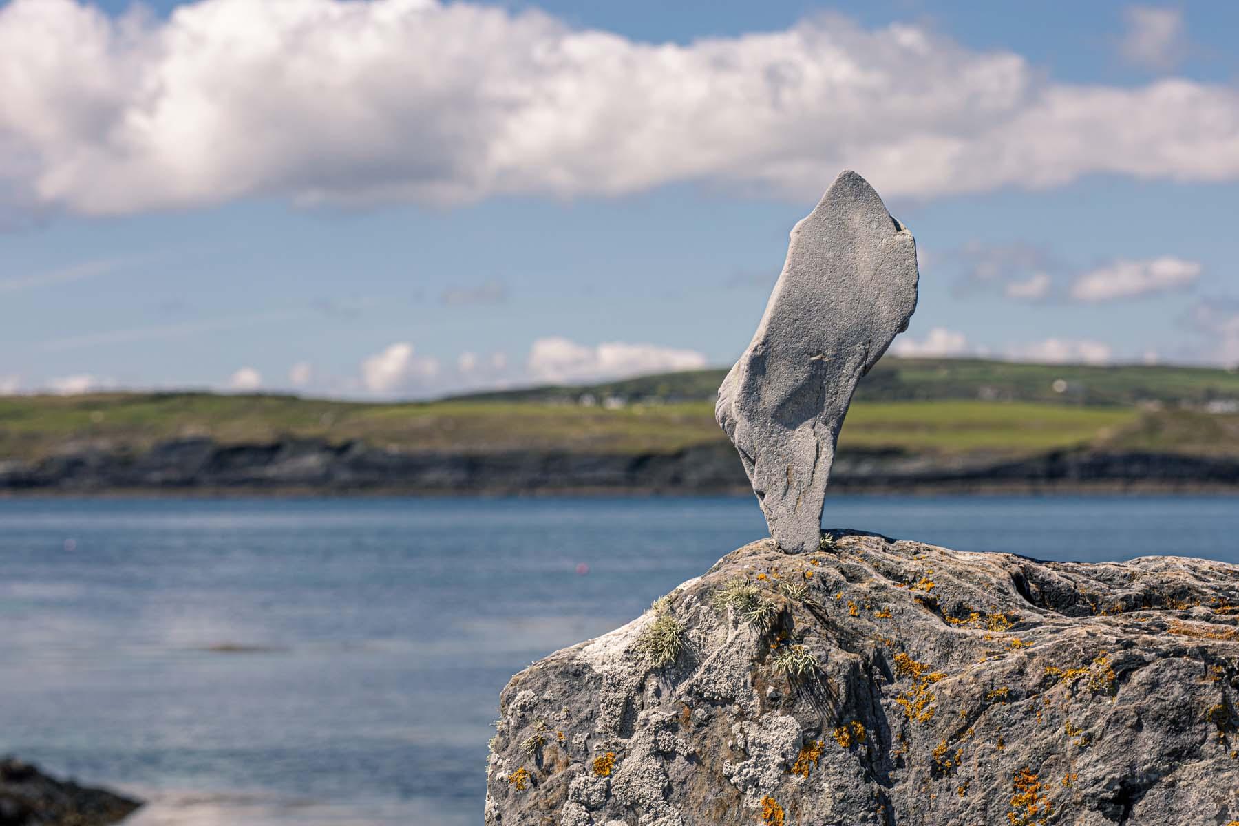 Magisches Irland