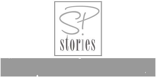 Susanne Prothmann - Reisefotografie & Fotokurse in Köln